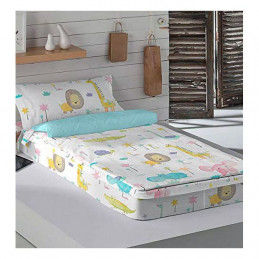 Couette Icehome Baby Safari...