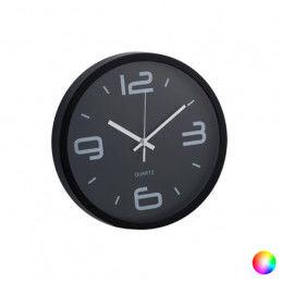 Horloge Murale Analogique...