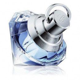 Parfum Femme Wish Chopard...