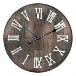 Horloge Murale Dekodonia...