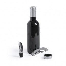 Set à Vin (3 pcs) 145840