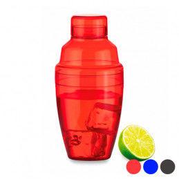 Shaker (300 ml) 144265...