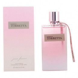 Parfum Femme Roberto...