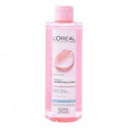 Tonique facial L'Oreal Make Up