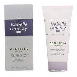 Masque Zensibia Isabelle...