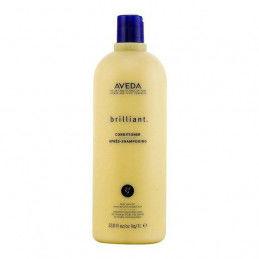 Après-shampooing Brilliant...