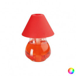 Diffuseur Design Lampe (40...