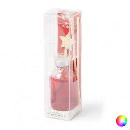 Bâtonnets Parfumés Pomme...