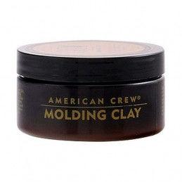 Gel stylisant Molding Clay...