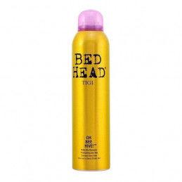 Shampooing sec Bed Head Tigi