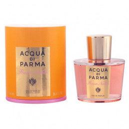 Parfum Femme Rosa Nobile...