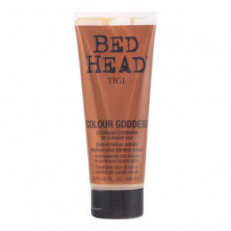 Après-shampooing Bed Head...