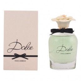 Parfum Femme Dolce Dolce &...