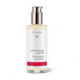 Body Milk Quince Hydrating...