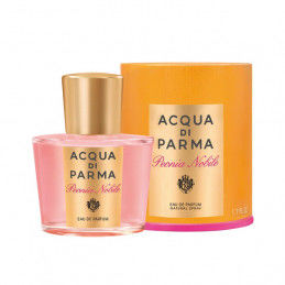 Parfum Femme Peonia Nobile...