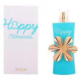 Parfum Femme Happy Mots...