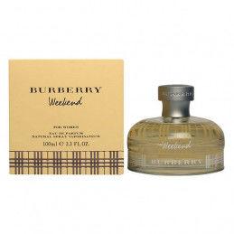 Parfum Femme Weekend Wo Burberry EDP