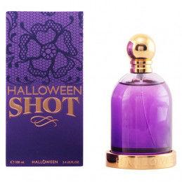 Parfum Femme Halloween Shot...