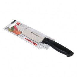 Couteau Santoku Quttin (12 cm)