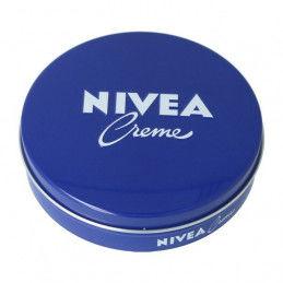 Crème hydratante Nivea (150...