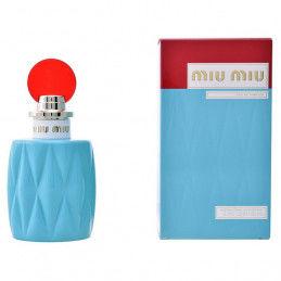 Parfum Femme Miu Miu EDP