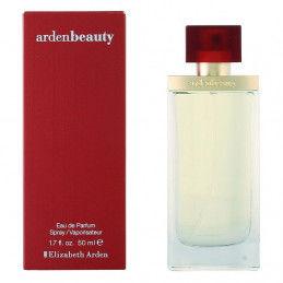 Parfum Femme Ardenbeauty...