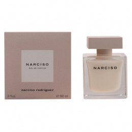 Parfum Femme Narciso...