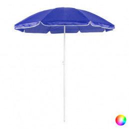 Parasol (Ø 150 cm) 148448