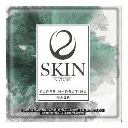 Masque hydratant Skin Set...