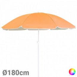 Parasol Fibre (ø 180 cm)