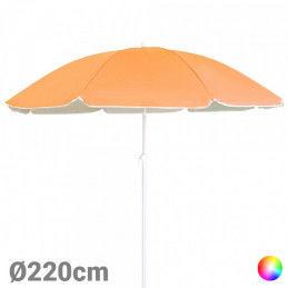 Parasol (Ø 220 cm)