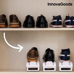 Organisateur de Chaussures...