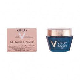 Crème de nuit Neovadiol Vichy