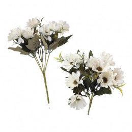 Bouquet de Gerberas 116952...