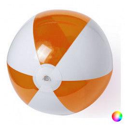 Ballon gonflable 145617