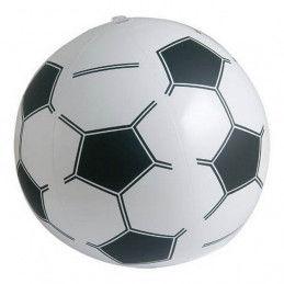Ballon gonflable 149576