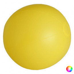 Ballon gonflable 148094