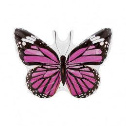 Matelas Gonflable Papillon...
